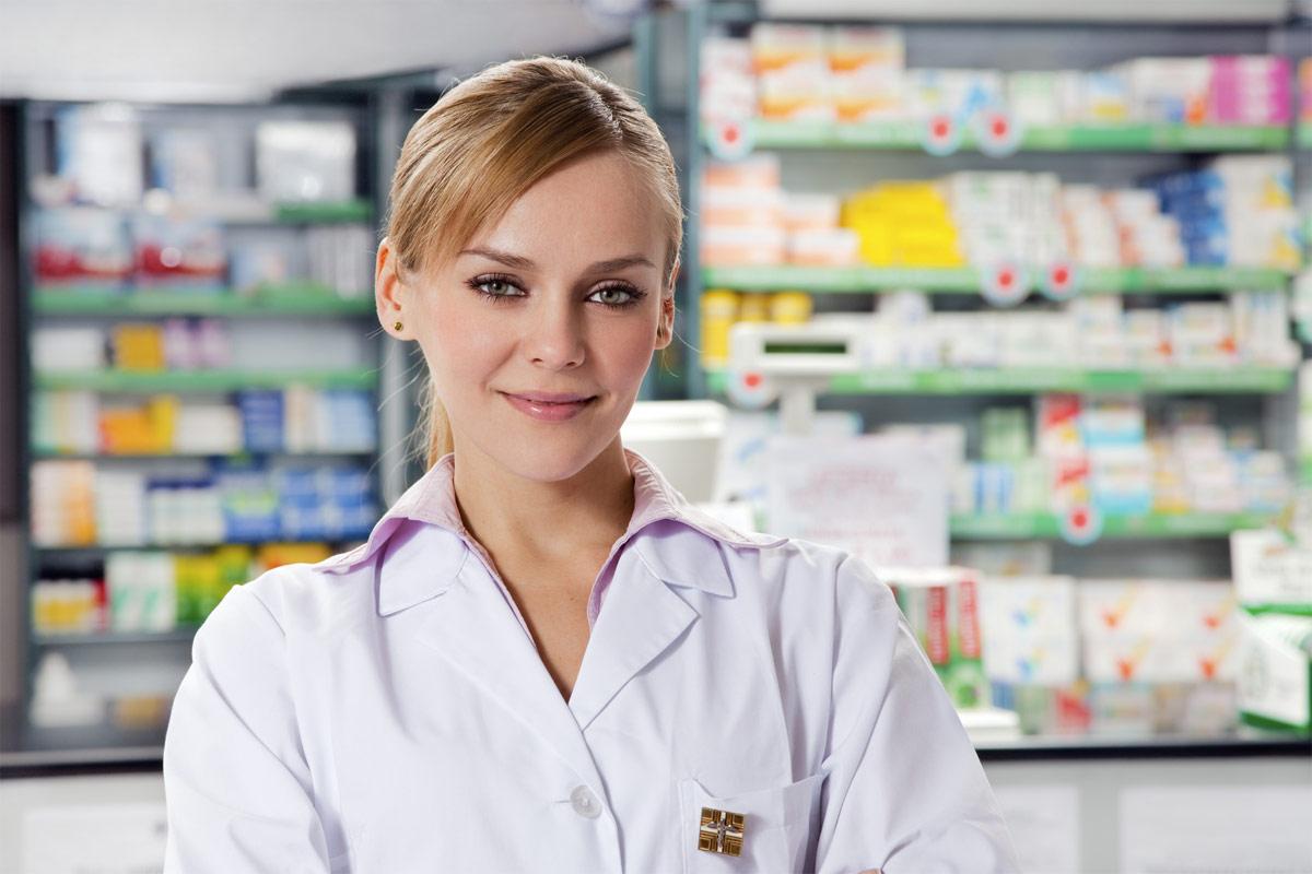 Ricerca farmaci di difficile reperimento