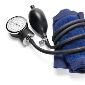 Noleggio Articoli Medico Sanitario