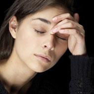 Sinusite, sintomi e rimedi naturali